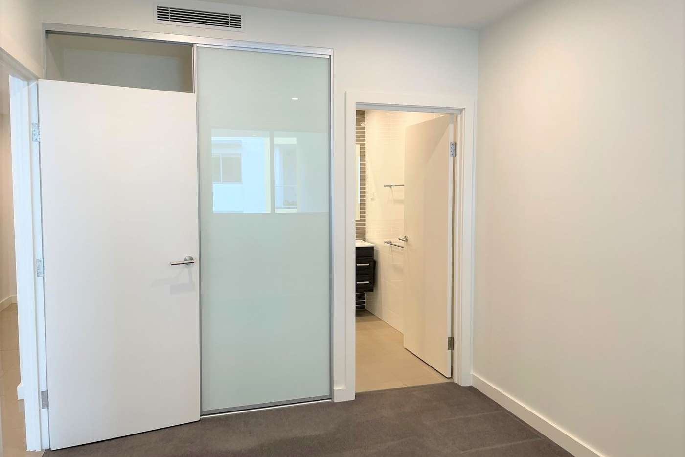 Seventh view of Homely apartment listing, 2308/169-177 Mona Vale Road, St Ives NSW 2075