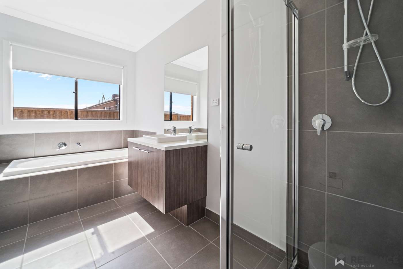 Seventh view of Homely house listing, 18 Ricotta Road, Manor Lakes VIC 3024