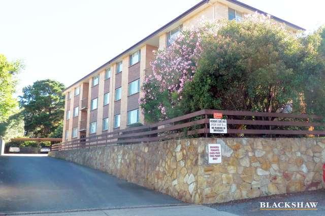 4/67 Derrima Road, Queanbeyan NSW 2620