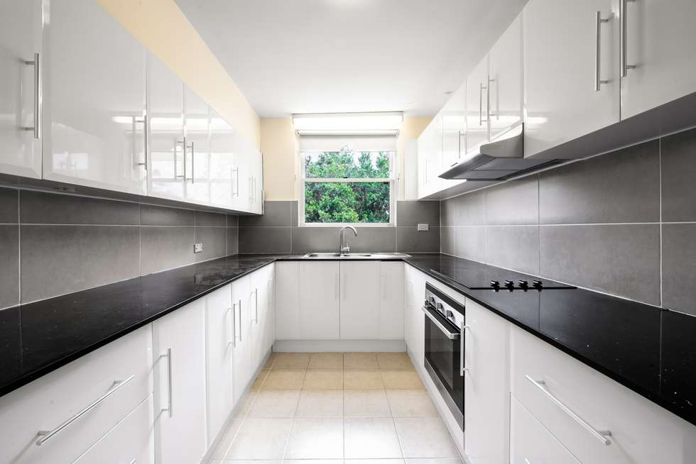 Third view of Homely apartment listing, 460 Pacific Highway, Lindfield NSW 2070