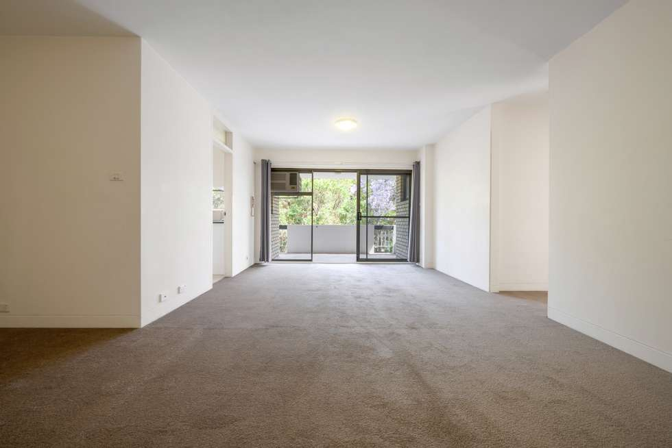 Fourth view of Homely apartment listing, 460 Pacific Highway, Lindfield NSW 2070