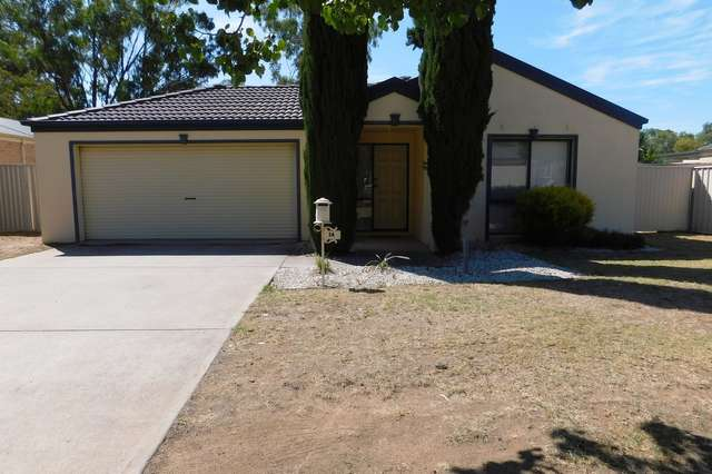 14 Nedlands Close, Wodonga VIC 3690