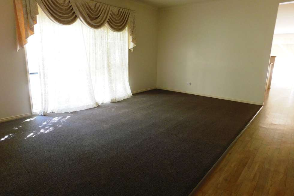 Third view of Homely house listing, 14 Nedlands Close, Wodonga VIC 3690