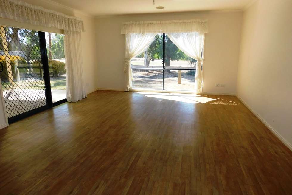 Fourth view of Homely house listing, 14 Nedlands Close, Wodonga VIC 3690