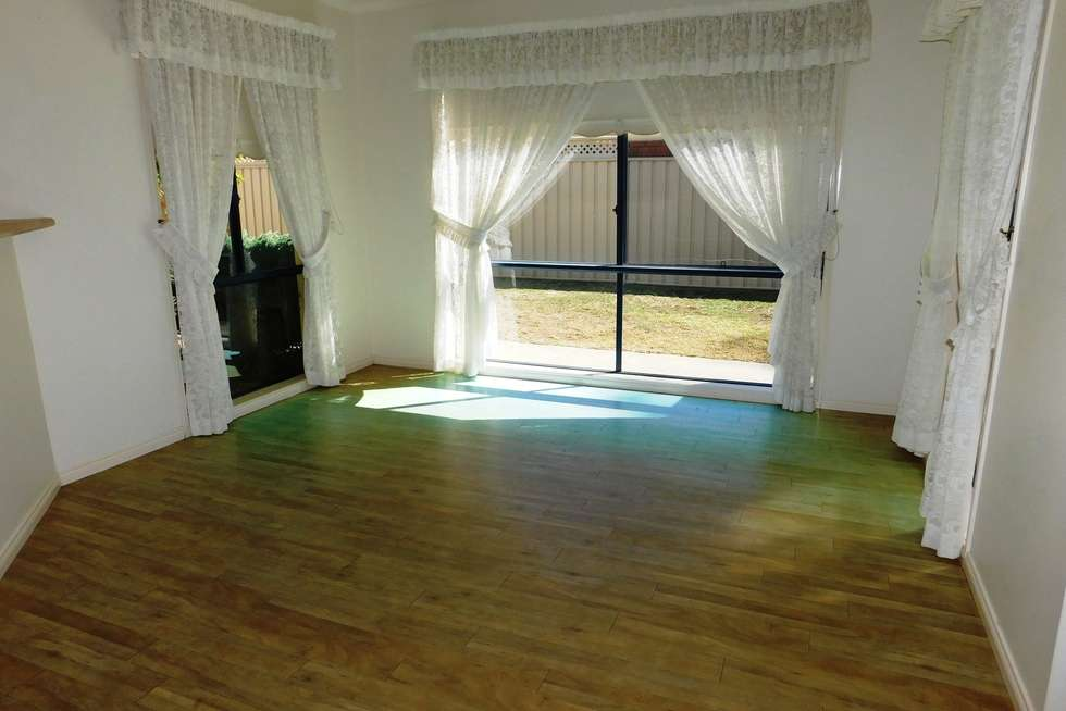 Fifth view of Homely house listing, 14 Nedlands Close, Wodonga VIC 3690