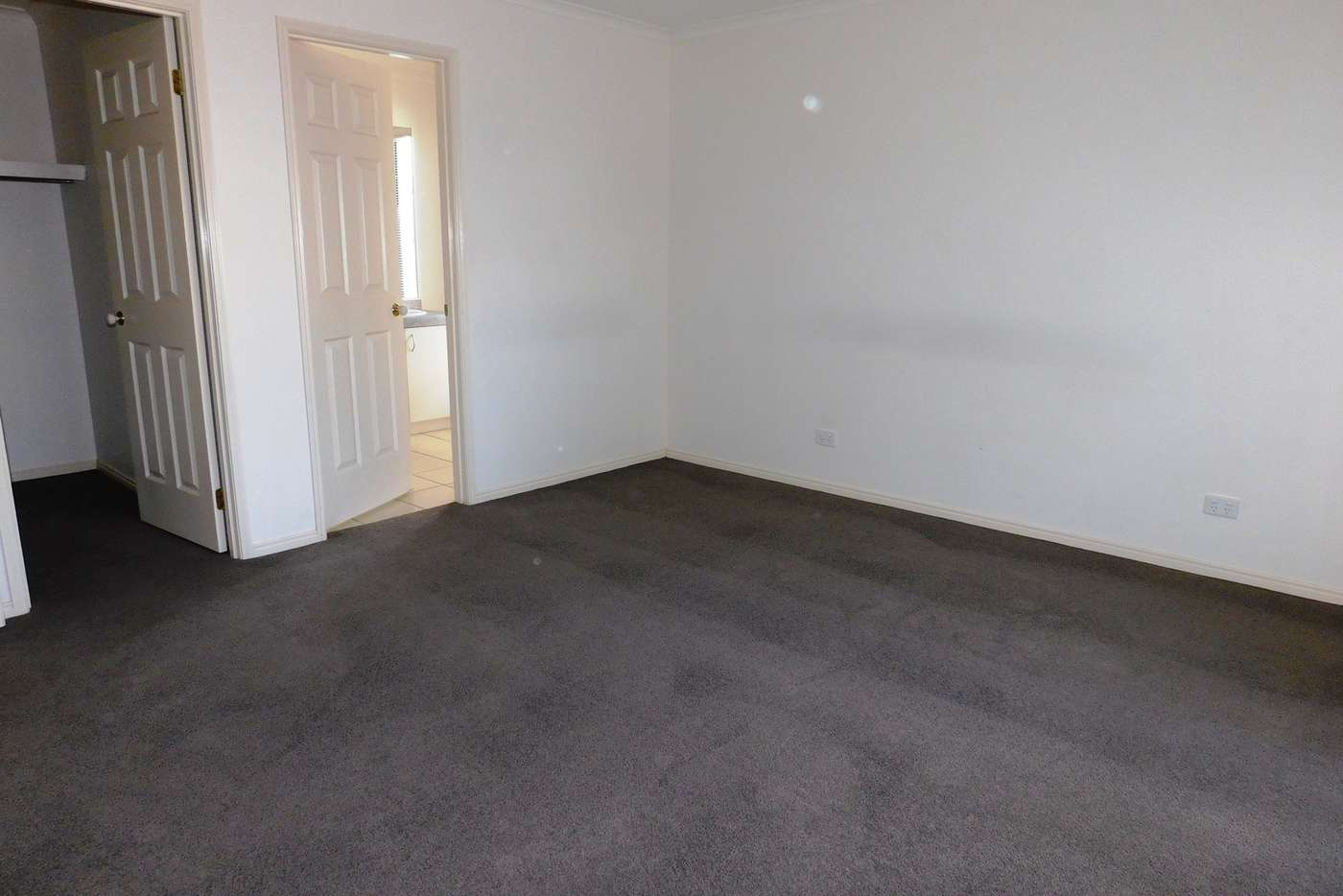 Sixth view of Homely house listing, 14 Nedlands Close, Wodonga VIC 3690