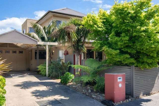 57 Redwood Drive, Cowes VIC 3922