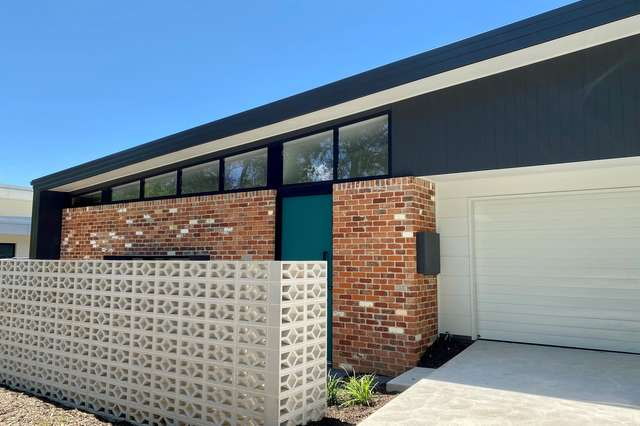 104 Carnegie Crescent, Griffith ACT 2603