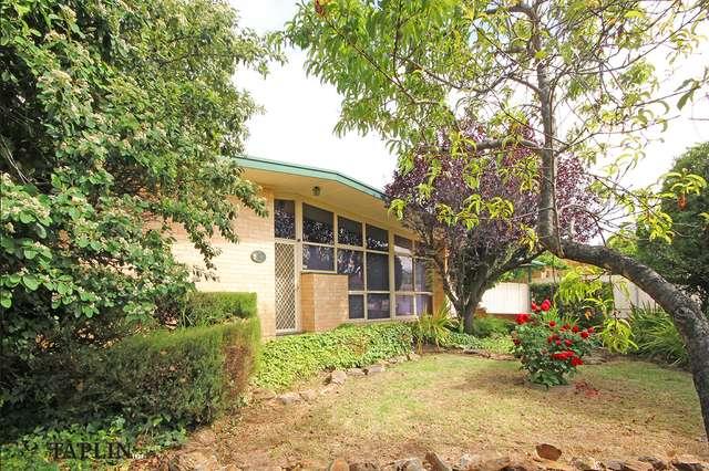 4 Willow Crescent, Campbelltown SA 5074