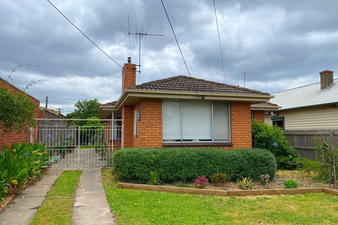 Main view of Homely house listing, 12 Carlisle Street, Preston VIC 3072