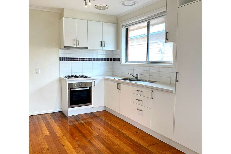 Second view of Homely house listing, 12 Carlisle Street, Preston VIC 3072