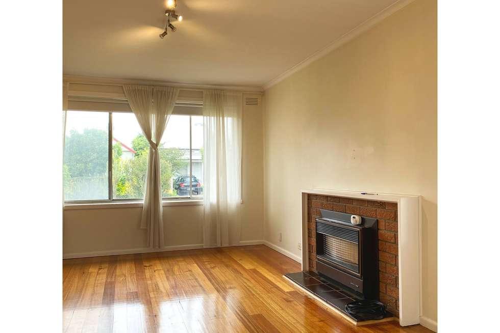Third view of Homely house listing, 12 Carlisle Street, Preston VIC 3072