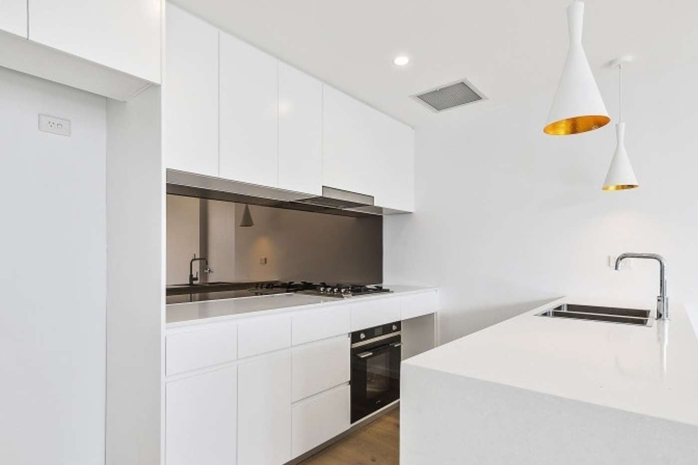 Main view of Homely apartment listing, 2706/2 Mentmore Avenue, Rosebery NSW 2018