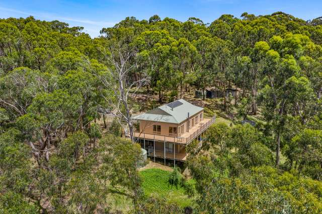 1845 Deans Marsh Road, Lorne VIC 3232