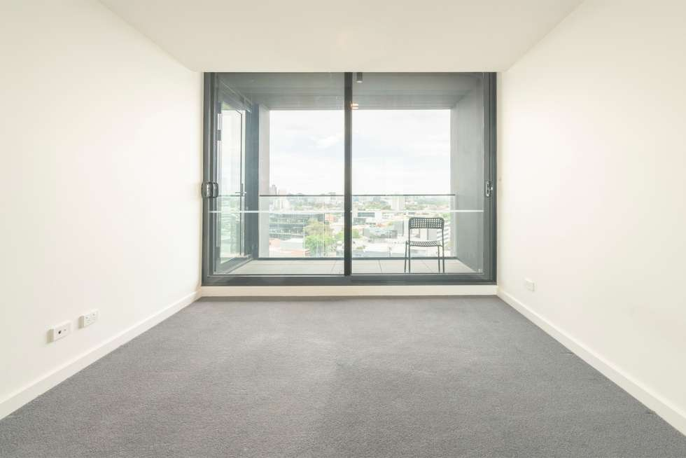 Fourth view of Homely apartment listing, 1305/61-63 Haig Street, Southbank VIC 3006
