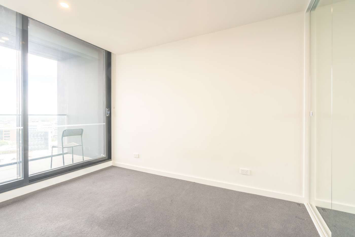 Sixth view of Homely apartment listing, 1305/61-63 Haig Street, Southbank VIC 3006