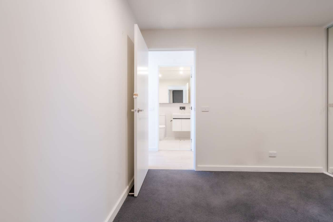 Seventh view of Homely apartment listing, 1305/61-63 Haig Street, Southbank VIC 3006