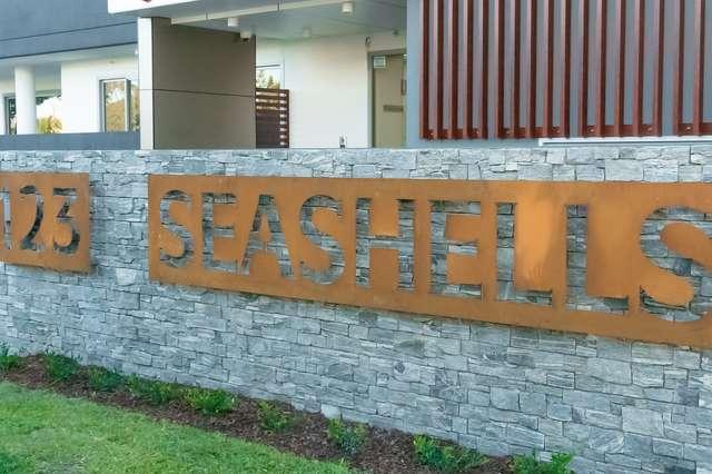 19/123 Park Beach Road, Coffs Harbour NSW 2450