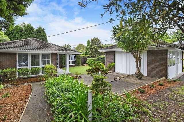 11 Hampden Street, Belrose NSW 2085