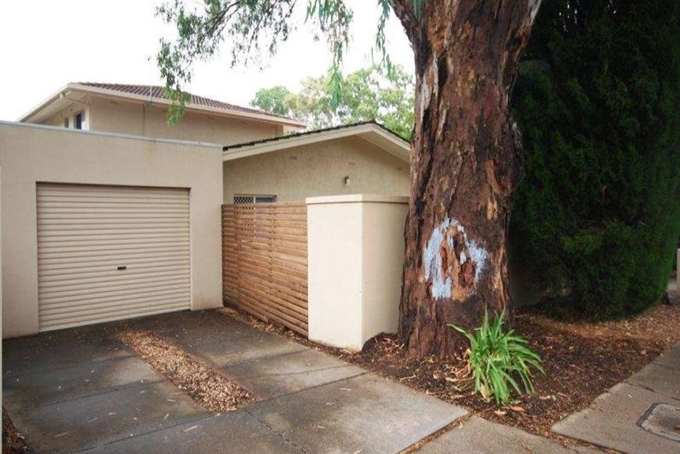 Second view of Homely unit listing, 1/8 Vine Street, Magill SA 5072