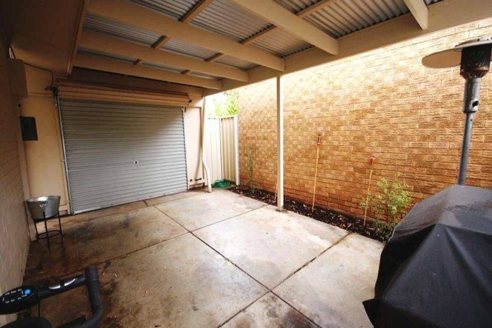 Fourth view of Homely unit listing, 1/8 Vine Street, Magill SA 5072
