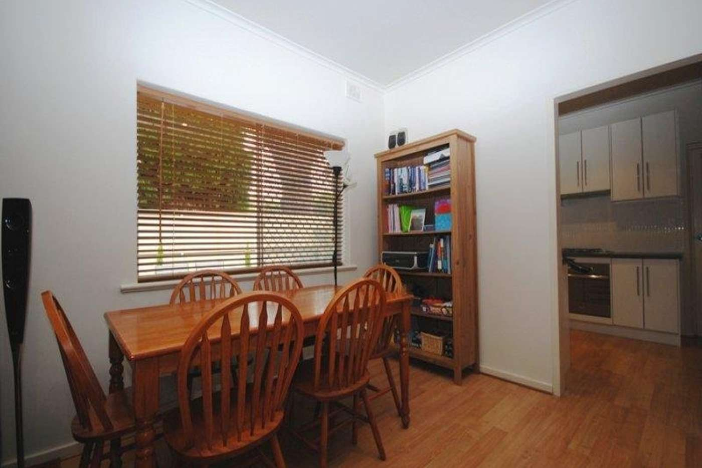 Fifth view of Homely unit listing, 1/8 Vine Street, Magill SA 5072