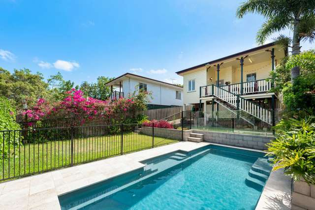 21 Ballarat Street, Mount Gravatt East QLD 4122