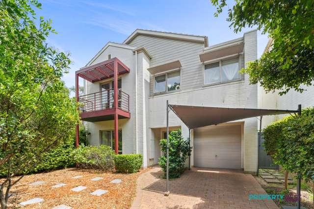 12 Janet Avenue, Newington NSW 2127