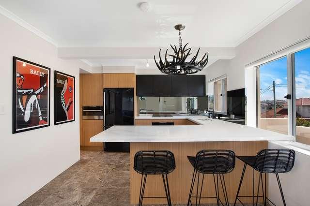 1/117 Boundary Street, Clovelly NSW 2031