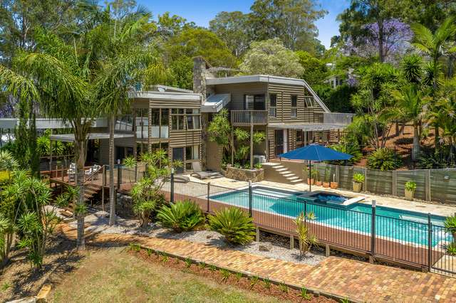2 Carlyle Court, Middle Ridge QLD 4350