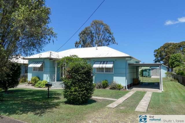 18 Deb Street, Taree NSW 2430