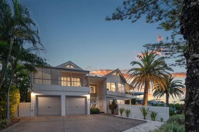 54 Paterson Street, Byron Bay NSW 2481