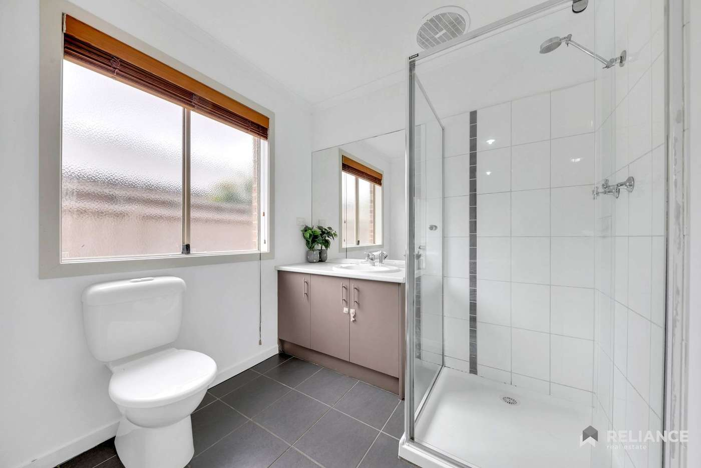 Fifth view of Homely house listing, 56 Mount Way, Caroline Springs VIC 3023