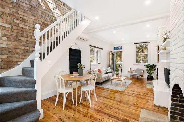 66 Marian Street, Enmore NSW 2042