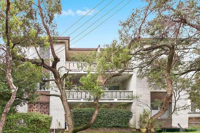 6/81-83 St Johns Road, Glebe NSW 2037