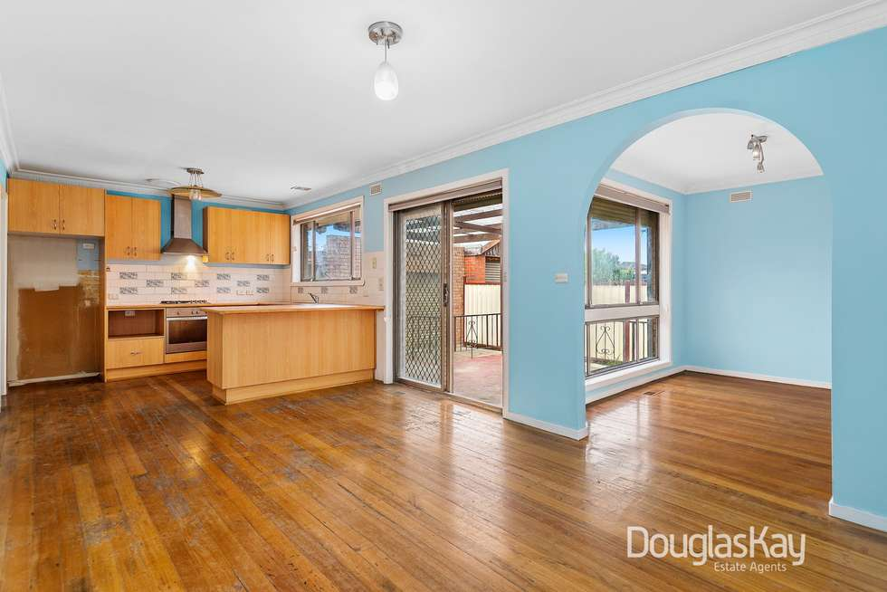 Third view of Homely house listing, 16 Roussac Court, Sunshine North VIC 3020