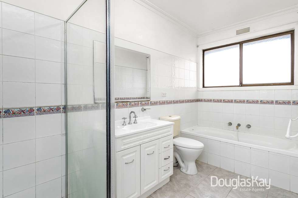 Fourth view of Homely house listing, 16 Roussac Court, Sunshine North VIC 3020