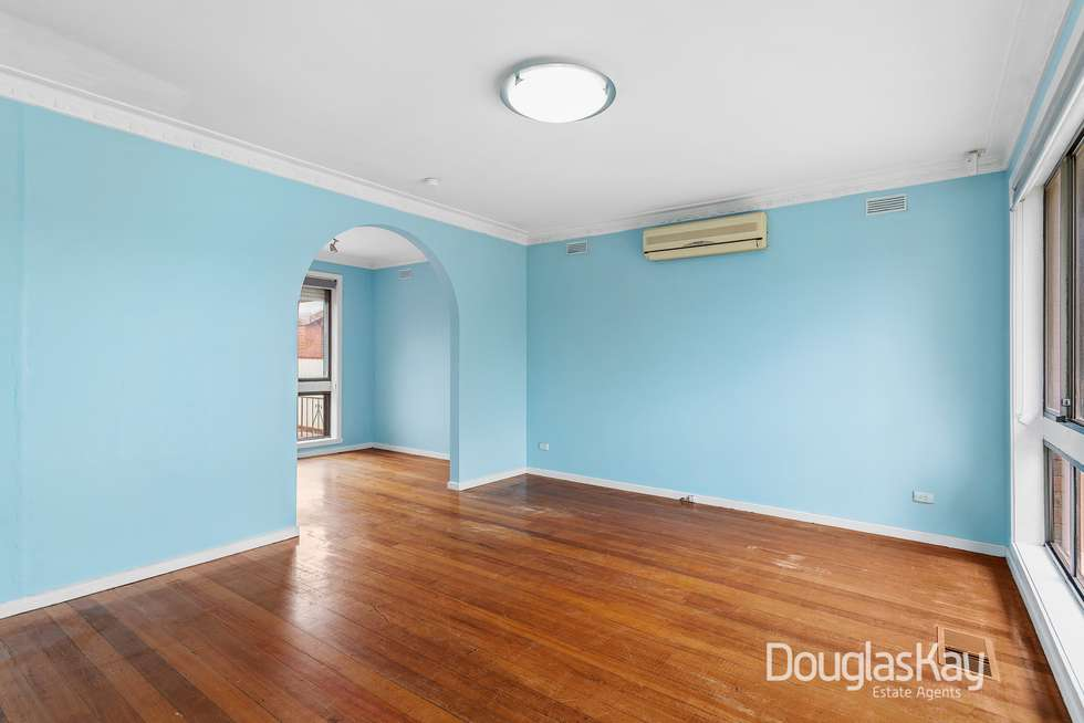 Fifth view of Homely house listing, 16 Roussac Court, Sunshine North VIC 3020