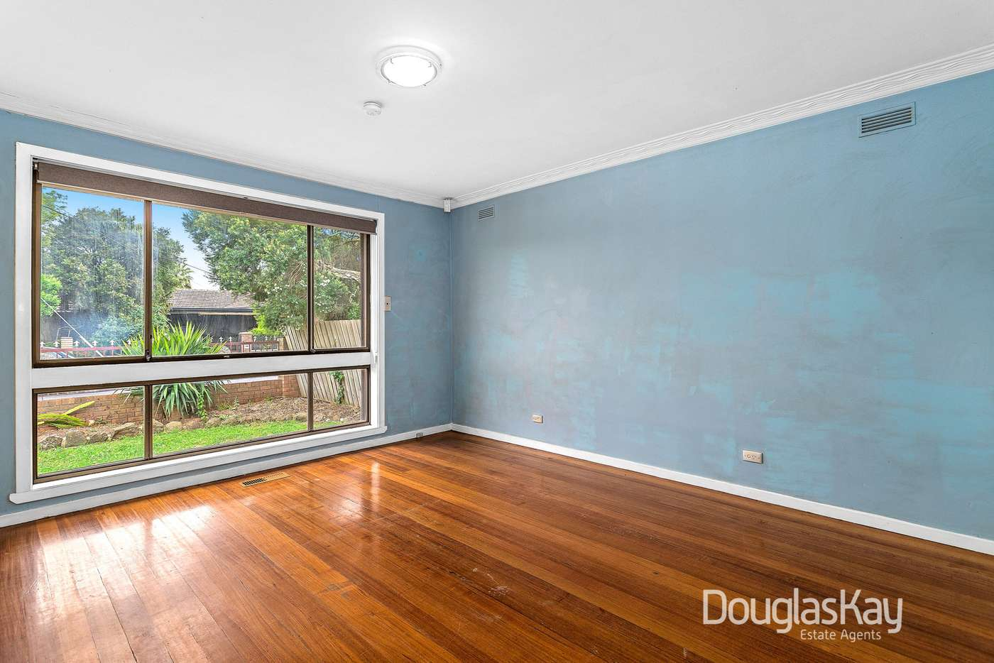 Sixth view of Homely house listing, 16 Roussac Court, Sunshine North VIC 3020