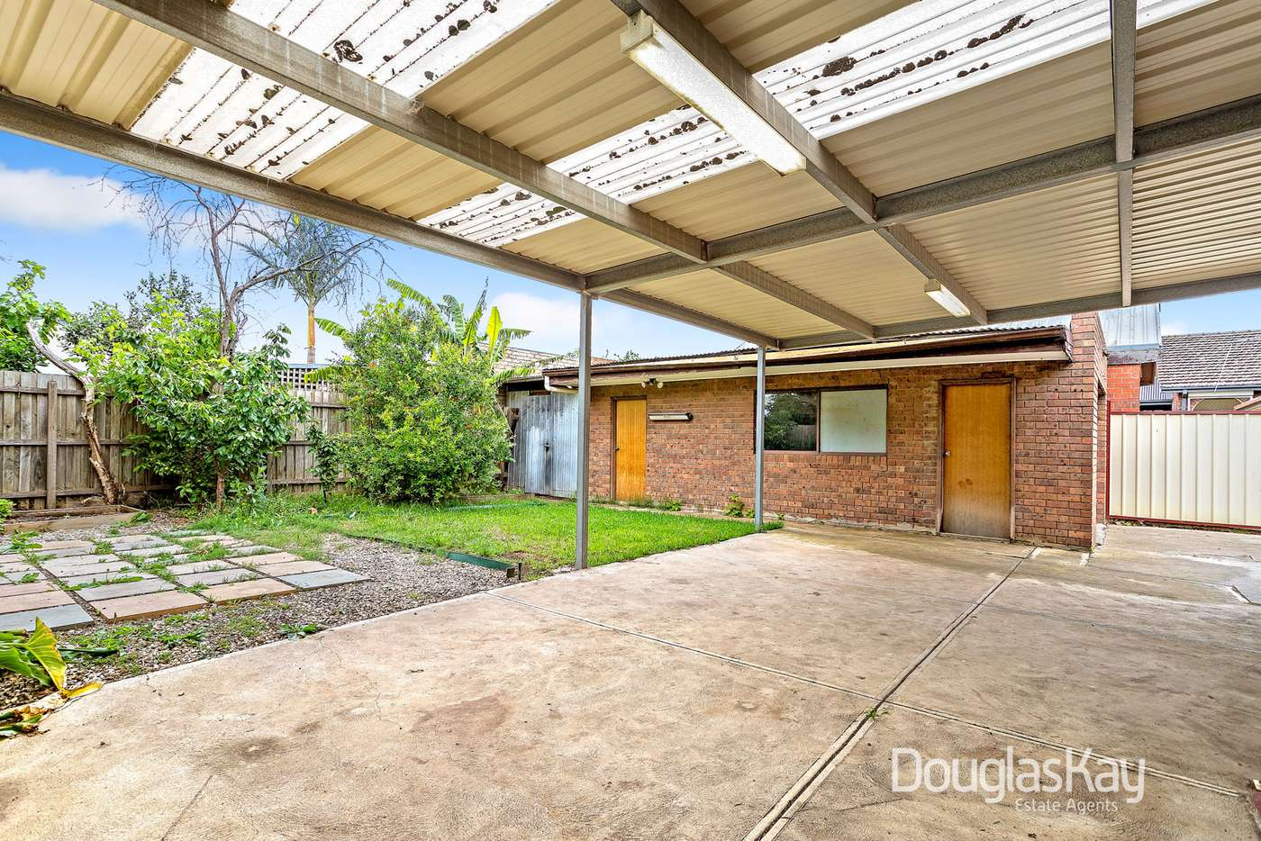 Seventh view of Homely house listing, 16 Roussac Court, Sunshine North VIC 3020