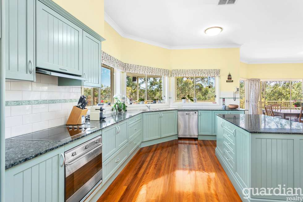 Third view of Homely house listing, 19 Marieba Road, Kenthurst NSW 2156