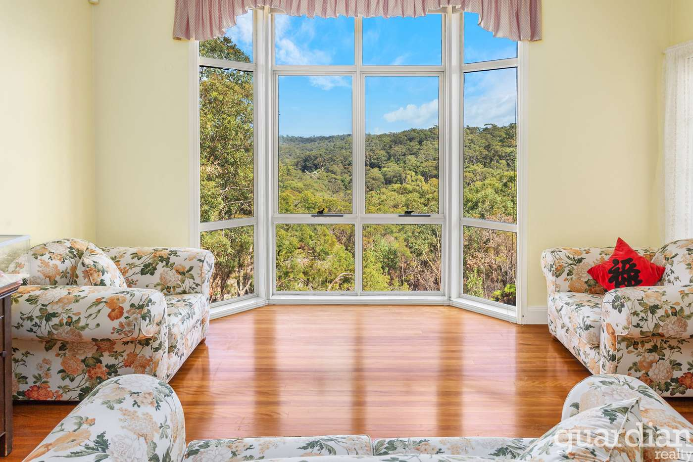 Sixth view of Homely house listing, 19 Marieba Road, Kenthurst NSW 2156