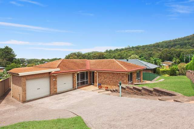 46 Wendy Drive, Point Clare NSW 2250