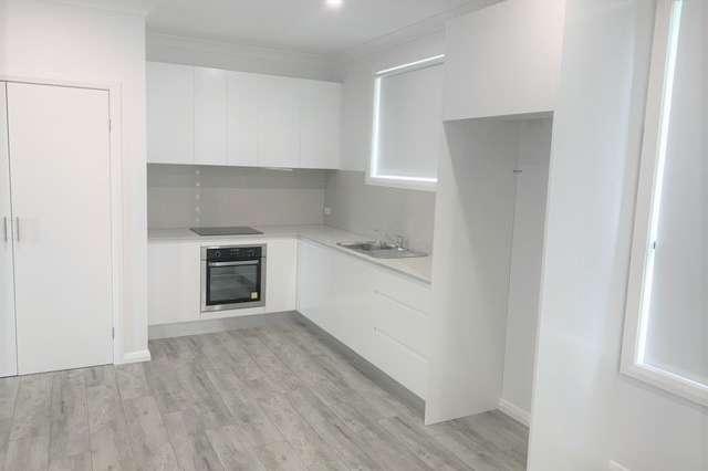 60B Mccredie Road, Guildford West NSW 2161