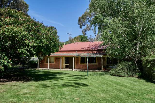 3 Dryden Court, Woodend North VIC 3442