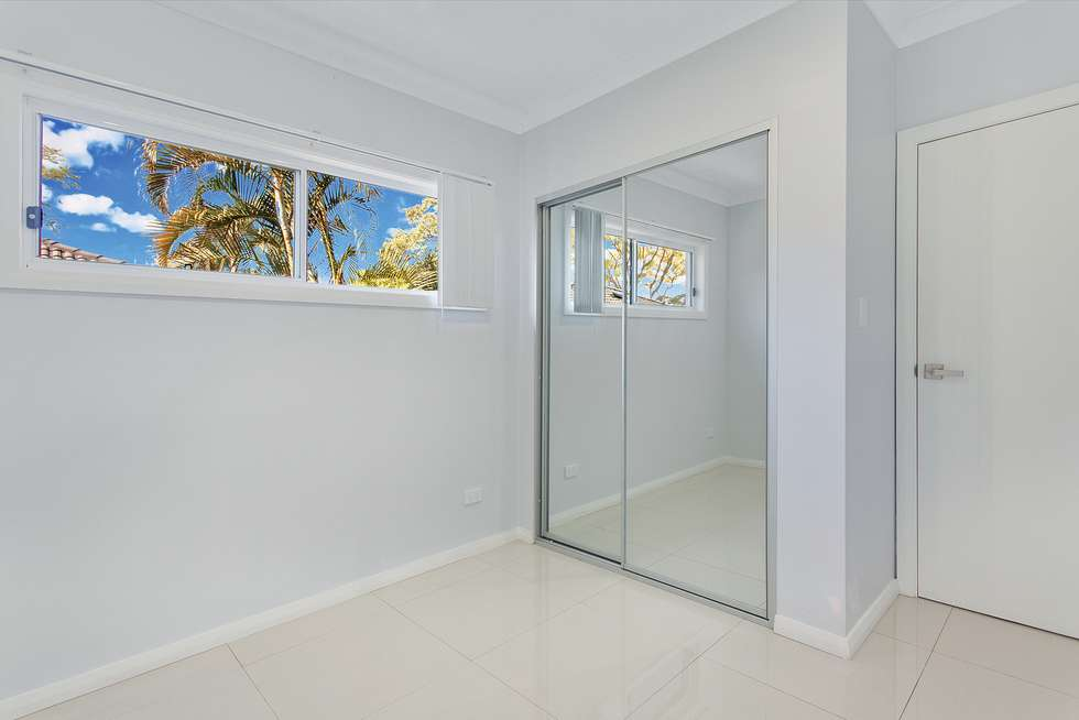 Fourth view of Homely house listing, 3a Arabanoo Street, Seaforth NSW 2092