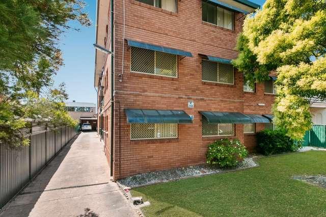 9/46 Station Street East, Harris Park NSW 2150