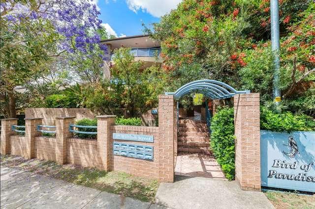 3/27 William Street, North Parramatta NSW 2151