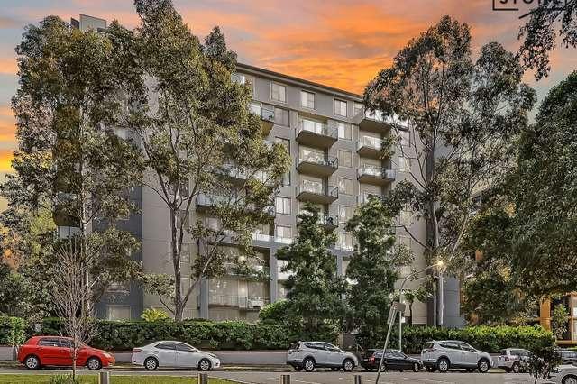 1/11-19 Waitara Avenue, Waitara NSW 2077