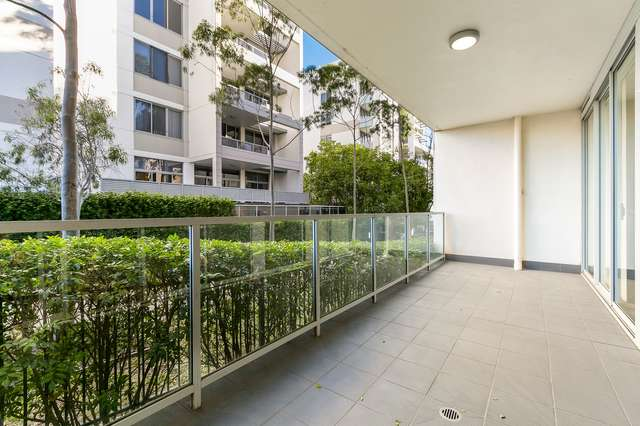 Level G/C04/10-14 Marquet Street, Rhodes NSW 2138